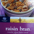 Raisin Bran By Kroger