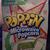 Poppin Microwave Popcorn