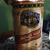 Saul Honey Nut Rice Cakes