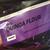 Go Nutrition Quinoa Flour