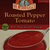 Roasted Pepper Tomato All Natural Soup