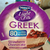 Dannon Light And Fit Greek Strawberry Cheesecake