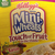Frosted Mini Wheats (Touch Of Fruit)