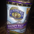 Saul Brown Rice Organic Rice Cakes