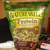 Nature Valley Protein Crunchy Granola
