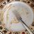 Pb2 Protein Pancakes