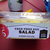 Egg Salad from Whole Foods