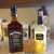 Whiskey Sour Light