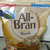 All Bran Muesli - High Fibre