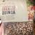 3 Mix Organic Quinoa