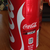 Coca Cola Big Can