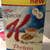 Special K Protein Cereal