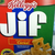 Jif Peanut Butter Cereal