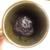 Dark Chocolate Muffin In A Mug