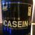 Casien Shake