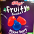 Kellogs Fruity Snacks