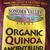 Organic Quinoa Ancient Blend