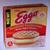 Eggo Breakfast Sandwich Bacon, Egg and Cheese