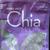 Chia Seeds by Trader Joe's