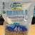 Organic Blueberry And Flax Granola
