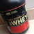 Optimum Nutrition Choc PB Whey UK