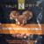 Almond Pecan Cashew Crunch