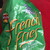 French Fries Salt And Vinegar